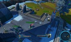 swtor-conquest-commanders-alderaan-2