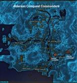 swtor-conquest-commanders-alderaan
