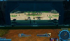 swtor-conquest-commanders-belsavis-3