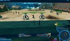 swtor-conquest-commanders-belsavis