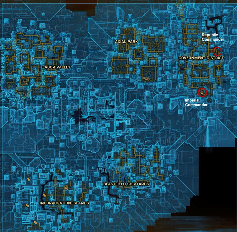 SWTOR Conquest Commanders Locations Guide - Dulfy on castlevania maps, star wars: knights of the old republic ii: the sith lords, battlefield 1942 maps, skies of arcadia maps, fable maps, star wars galaxies, star wars, metroid maps, star wars: the old republic, mass effect 2, world of warcraft, fallout maps, the elder scrolls maps, tales of symphonia maps, star wars: republic commando, prince of persia maps, dragon age: origins, icewind dale maps, gears of war maps, mass effect maps, call of duty maps, star wars jedi knight: jedi academy, star wars: the force unleashed, star wars: battlefront, the witcher maps, mass effect 3, star wars: knights of the old republic, everquest maps, star wars: empire at war, mass effect, star wars: battlefront ii, the elder scrolls v: skyrim,