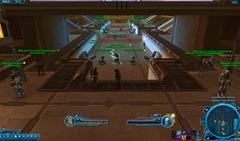 swtor-conquest-commanders-corellia-3