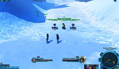 swtor-conquest-commanders-hoth-3