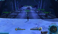 swtor-conquest-commanders-ilum