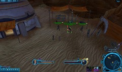 swtor-conquest-commanders-tatooine-2