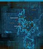 swtor-conquest-commanders-tatooine-3