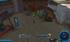 swtor-conquest-commanders-tatooine