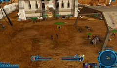 swtor-conquest-commanders-voss-3