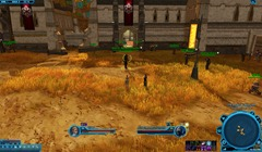 swtor-conquest-commanders-voss