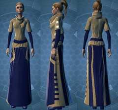 swtor-dark-blue-and-pale-brown-dye-module