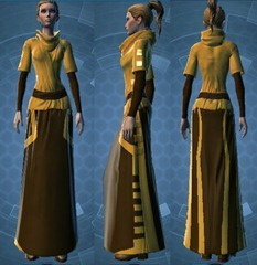 swtor-dark-brown-and-light-orange-dye-module