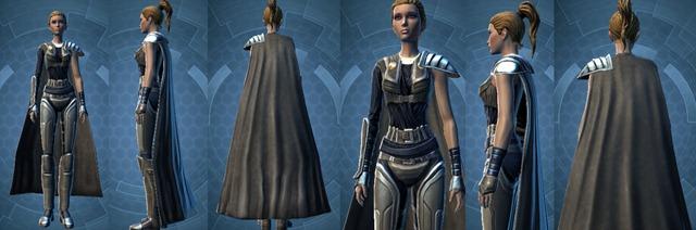 swtor-exar-kun's-armor-set