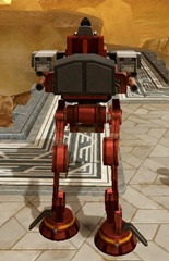 swtor-fa-1-command-walker-2