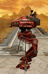 swtor-fa-1-command-walker-3