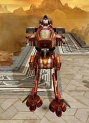 swtor-fa-1-command-walker