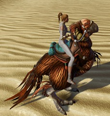 swtor-fawn-orobird-mount-2