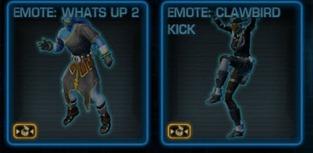 swtor-gatekeeper's-stronghold-pack-emotes