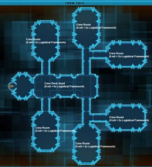 swtor-guild-flagship-unlocking-guide-crew-deck