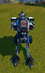 swtor-gz-4-command-walker-2