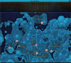 swtor-imperial-balmorra-heroic-missions