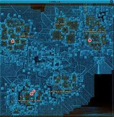 swtor-imperial-corellia-heroic-missions