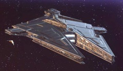 swtor-imperial-dreadnaught-guild-ship