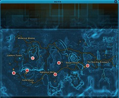 swtor-imperial-hoth-heroic-missions