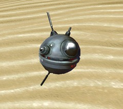 swtor-imperial-le-34-miniprobe-pet-2