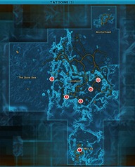 swtor-imperial-tatooine-heroic-missions