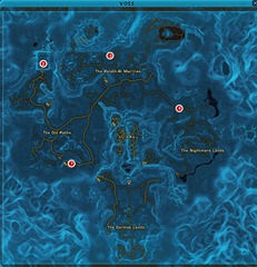 swtor-imperial-voss-heroic-missions