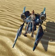 swtor-irakie-hawk-speeder-2