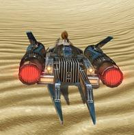 swtor-irakie-hawk-speeder-3