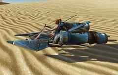 swtor-irakie-hawk-speeder