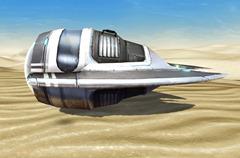 swtor-mana-d5-submersible-speeder-2