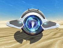 swtor-mana-d5-submersible-speeder-3