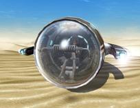swtor-mana-d5-submersible-speeder