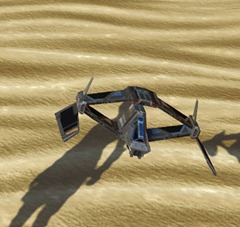 swtor-model-ft-2-quell-pet