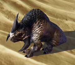 swtor-plaguehorn-reek-pet-2
