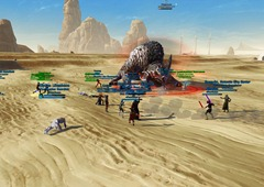 swtor-plaguehorn-world-boss-2