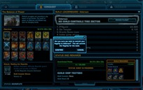 swtor-planetary-conquest-guide-11