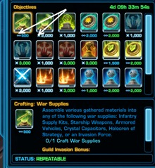 swtor-planetary-conquest-guide-2