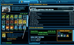 swtor-planetary-conquest-guide-4