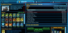 swtor-planetary-conquest-guide-5