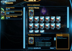swtor-planetary-conquest-guide-7