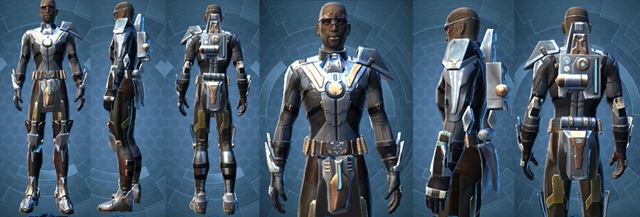 swtor-rectified-brawler's-armor-set-male