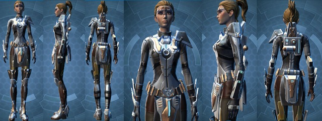 swtor-rectified-brawler's-armor-set