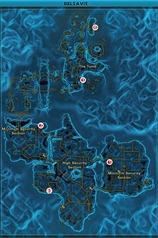 swtor-republic-belsavis-heroic-missions