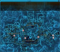 swtor-republic-taris-heroic-missions