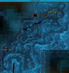 swtor-shellshock-alderaan-world-boss-rakghoul-resurgence-event