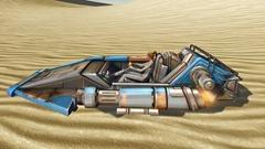 swtor-tirsa-victor-speeder-2